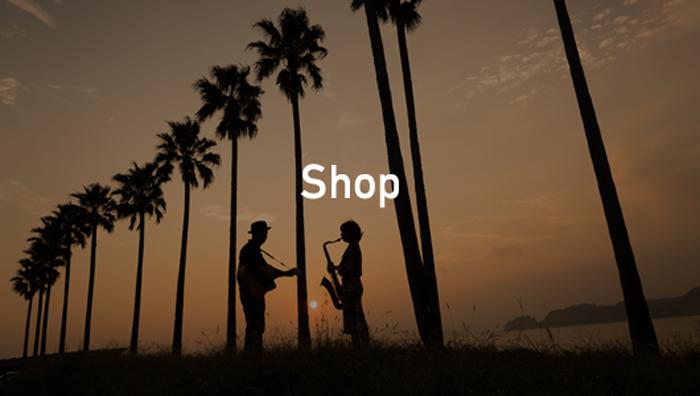 JabBee shop